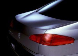 rs_480x0_coche